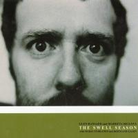 The Swell Season de The Swell Season
