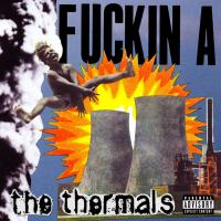 GOD AND COUNTRY letra THE THERMALS