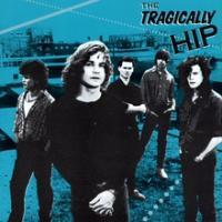 The Tragically Hip de The Tragically Hip