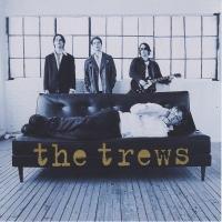 The Trews EP