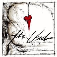 Canción 'Let It Bleed' del disco 'In Love and Death' interpretada por The Used
