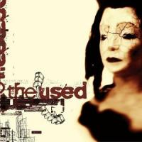 Canción 'Bulimic' del disco 'The Used' interpretada por The Used