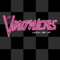 Canción 'This Love' del disco 'Hook Me Up' interpretada por The Veronicas