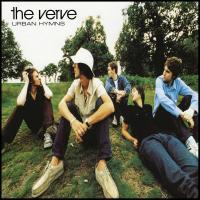 Canción 'Space And Time' del disco 'Urban Hymns' interpretada por The Verve