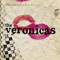 'Nobody Wins' de The Veronicas (The Secret Life of...)