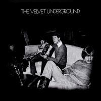 The Velvet Underground  de Lou Reed