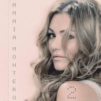 Canción 'Sabes' del disco '2' interpretada por Amaia Montero