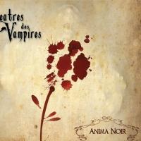Kain - Theatres des Vampires
