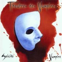 Tenebradentro - Theatres des Vampires