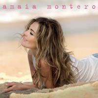 Canción 'Te voy a decir una cosa' del disco 'Amaia Montero' interpretada por Amaia Montero