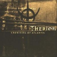 Crowning of Atlantis de Therion