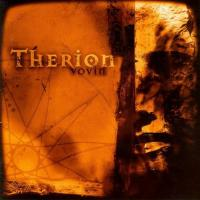 Canción 'Clavicula Nox' del disco 'Vovin' interpretada por Therion