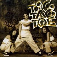 Tic Tac Toe de Tic Tac Toe