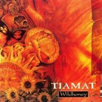 Canción 'A Pocket Size Sun' del disco 'Wildhoney' interpretada por Tiamat