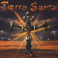 Canción 'El Canto De Las Sirenas' del disco 'Indomable' interpretada por Tierra Santa