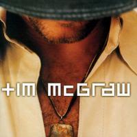 Tim McGraw And The Dancehall Doctors de Tim McGraw