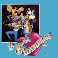 Canción 'La vida es mejor cantando' del disco 'La Banda Timbiriche' interpretada por Timbiriche