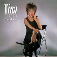What`s Love Go to Do Whit it - Tina Turner