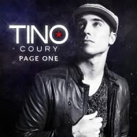 LEAVE ME MY PEN letra TINO COURY