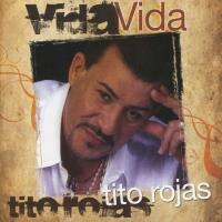 Señora de madrugada - Tito Rojas
