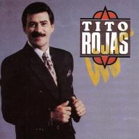 Nadie es eterno - Tito Rojas