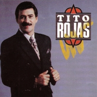 Ahora Contigo - Tito Rojas