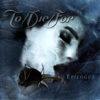 'Chains' de To/Die/For (Epilogue)