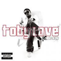 Reloaded de Toby Love