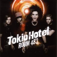 Scream / Room 483 de Tokio Hotel