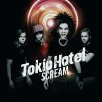 Scream de Tokio Hotel