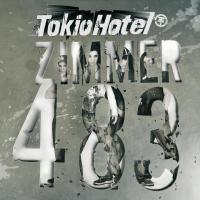 Zimmer 483 de Tokio Hotel