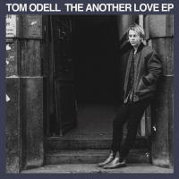 The Another Love EP