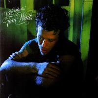 Christmas card from a hooker in Minneapolis - Tom Waits