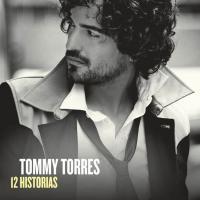 12 Historias de Tommy Torres