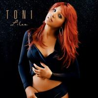 SPOSED TO BE letra TONI BRAXTON
