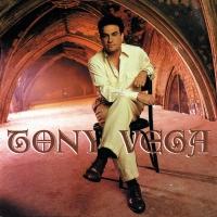 Tony Vega de Tony Vega