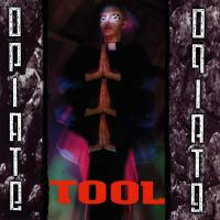 Cold And Ugly - Tool