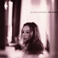 To Venus and Back