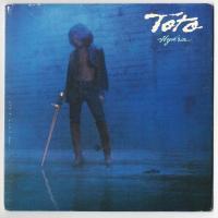Hydra de Toto