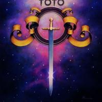 Canción 'I'll supply the love' del disco 'Toto' interpretada por Toto