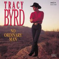 KEEPER OF THE STARS letra TRACY BYRD