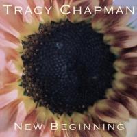 New Beginning de Tracy Chapman