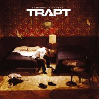 Disconnected - Trapt