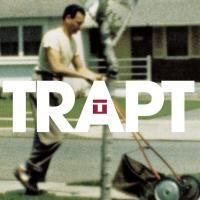 Canción 'Headstrong' del disco 'Trapt' interpretada por Trapt