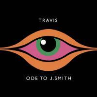 'Broken Mirror' de Travis (Ode to J. Smith)