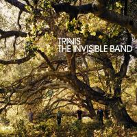 'Afterglow' de Travis (The Invisible Band)