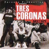 Falsedades - Tres Coronas