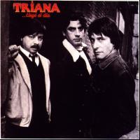 'Llegó el día' de Triana (...Llegó el día)