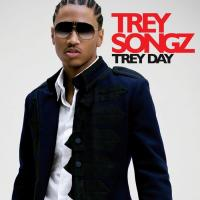 'Sex Fo Yo Stereo' de Trey Songz (Trey Day)