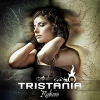Canción 'Year Of  The Rat' del disco 'Rubicon' interpretada por Tristania